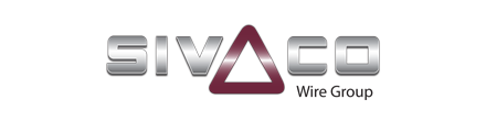 Sivaco Wire Group logo