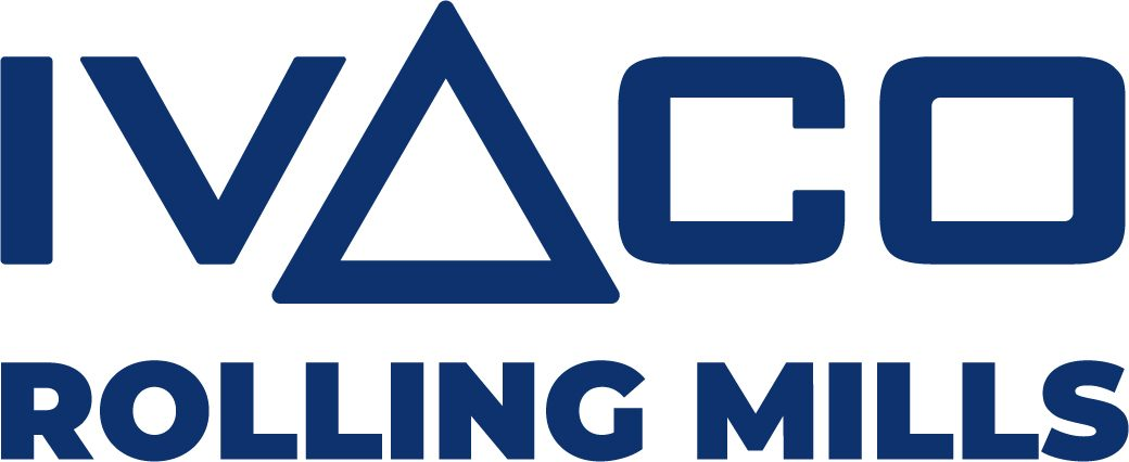 Ivaco Rolling Mills