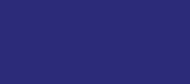 The Heico Companies, LLC logo